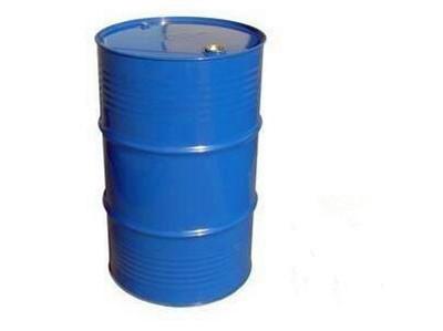 四川浮选药剂厂家-钛铁矿浮选捕收剂