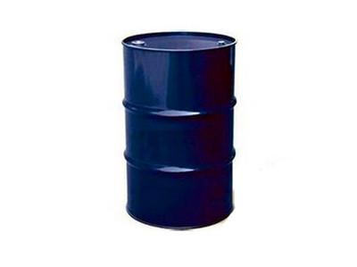四川浮选药剂-磷矿浮选捕收剂