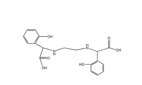 四川羟肟酸对氧化锑矿有作用吗