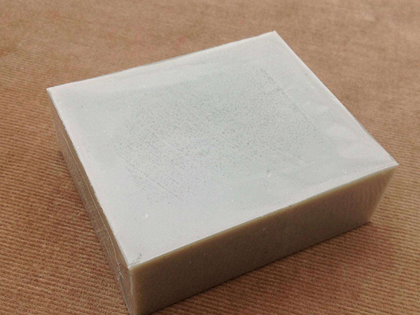 四川氧化石蜡皂生产方法