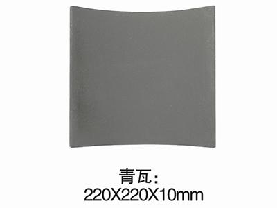 四川青瓦厂价直销