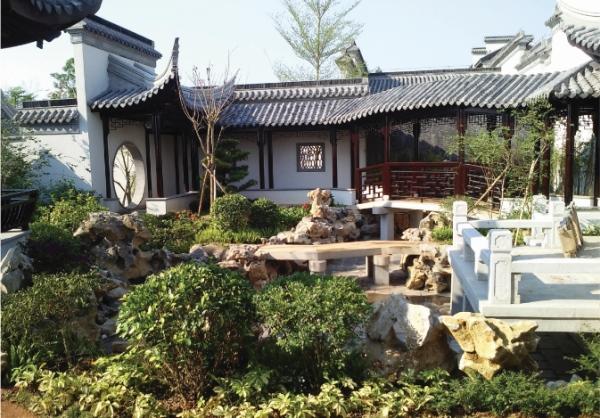 夹江县益胜陶瓷厂合作案例