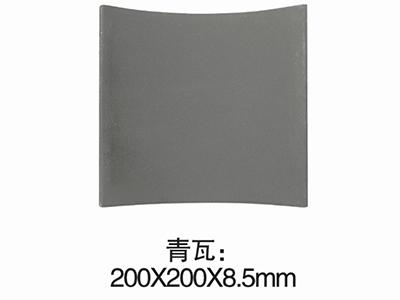 四川古建青砖青瓦公司