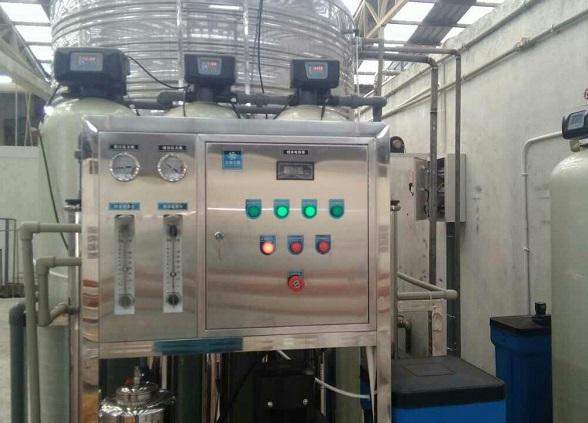 想了解酒店中关于四川热水工程的解决方案吗?