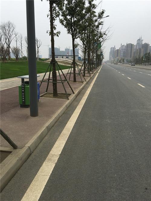香港六和开奖现场直播_南充路沿石客户见证