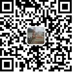 香港六和开奖现场直播_二维码