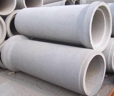 四川水泥管安装标准是什么?