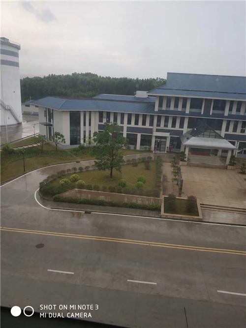 郑州奥美粮机技术开发有限公司
