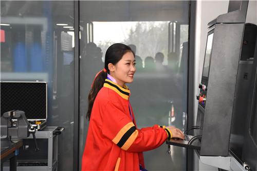 郑州油嘴合作案例