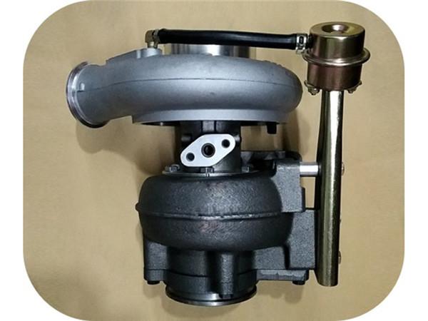 汽车校油泵维修