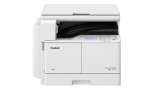 安装快服务好、打印效果佳