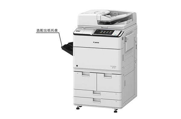 成都彩色打印机