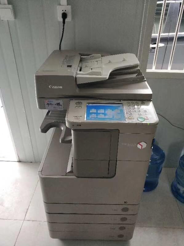 小编今天来教教大家如何选购成都黑白打印机
