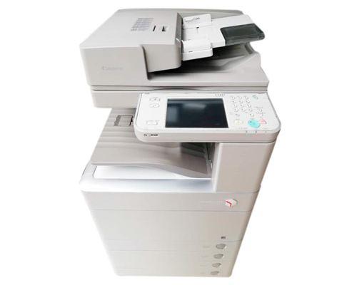 选择成都复印机租赁能够解决客户哪些问题
