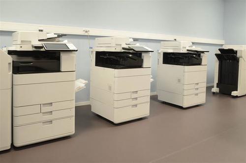 成都复印机租赁的好处是什么?有具体的复印机租赁方案么?