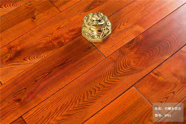 湖北实木地板