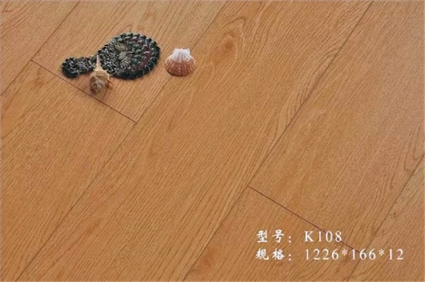 湖北实木地板—多层实木地板销售