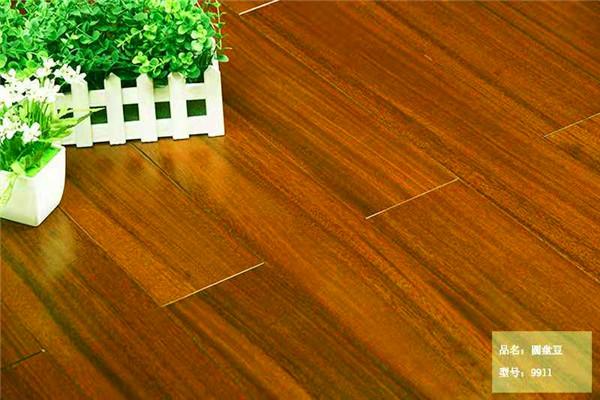 湖北实木地板—好品质,值得推荐