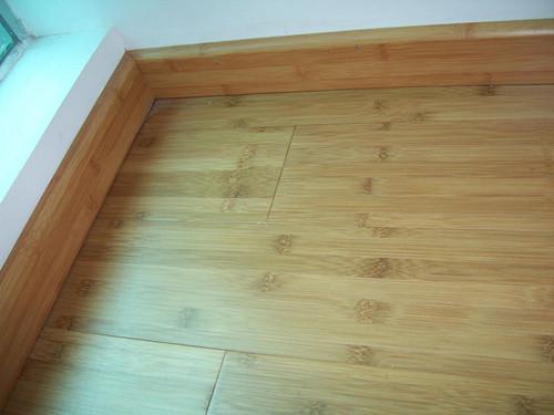 嘉艺地板浅谈竹地板对人类健康的好处