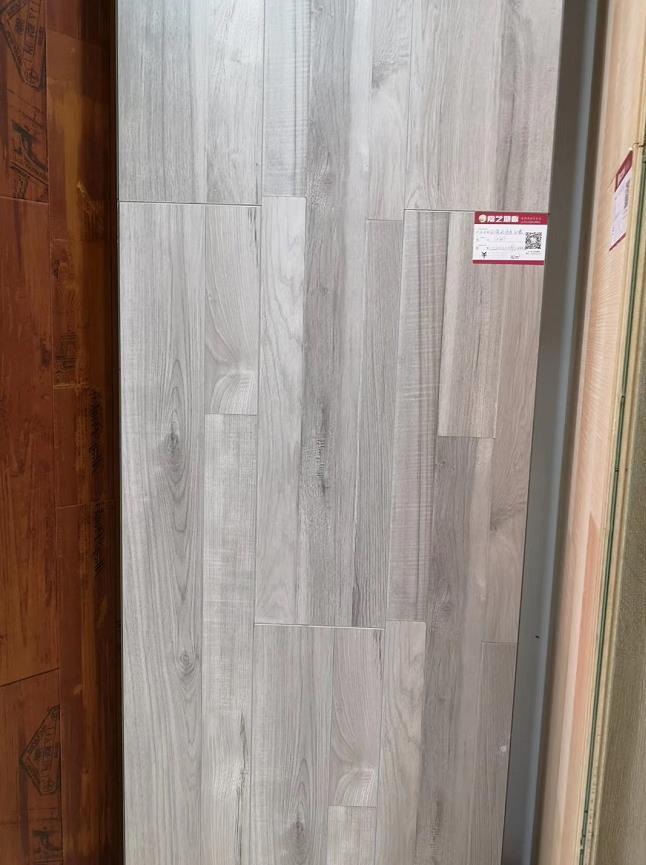 湖北木地板