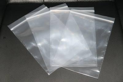 四川PE包装袋