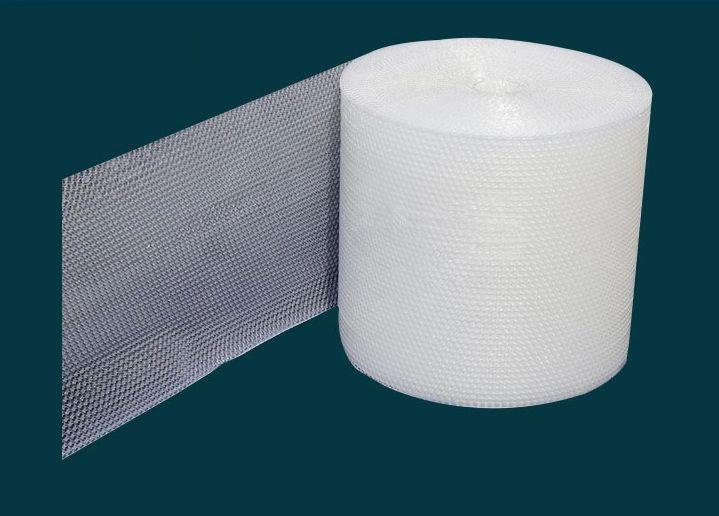 四川气泡膜公司为您讲述气跑膜的应用有哪些