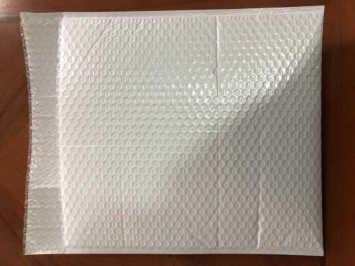 四川气泡膜材料