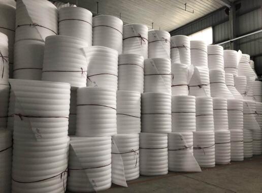 四川珍珠棉