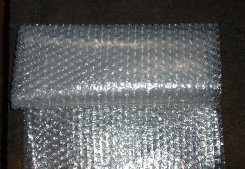 四川气泡膜生产