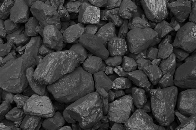 块煤供销商