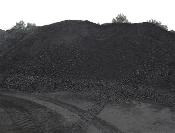 陕西沫煤供销商