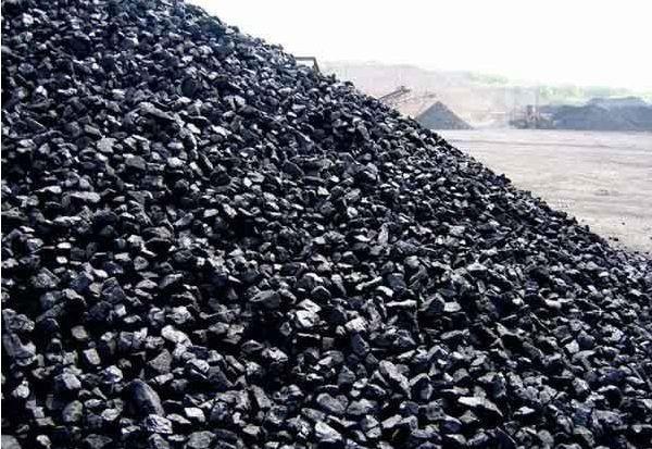 陕西块煤销售