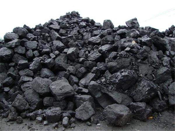 陕西块煤价格