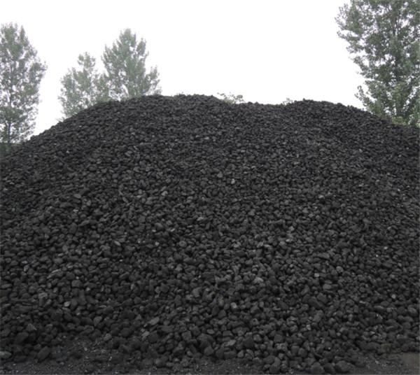 陕西环保煤厂家