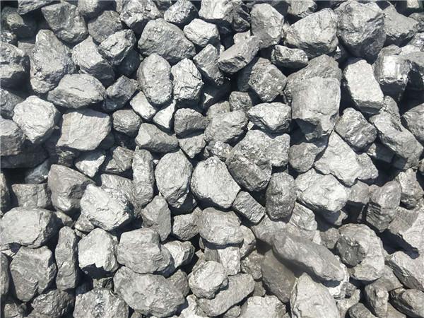 陕西块煤厂家