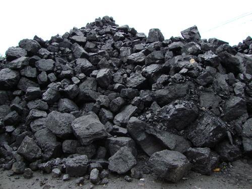 """煤炭企业""""逆袭""""要三力齐发"""