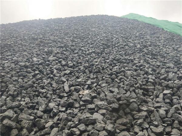 陕西水洗煤销售