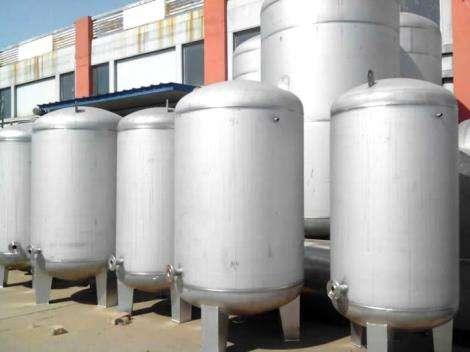 供水设备的4种供水设备_西安供水设备有哪些呢