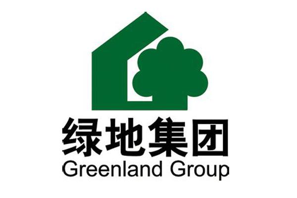 西安不锈钢水箱合作-绿地集团