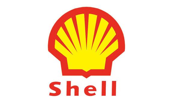 合作伙伴shell