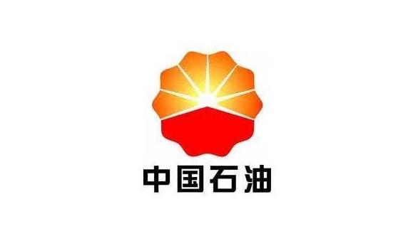 合作伙伴中国石油