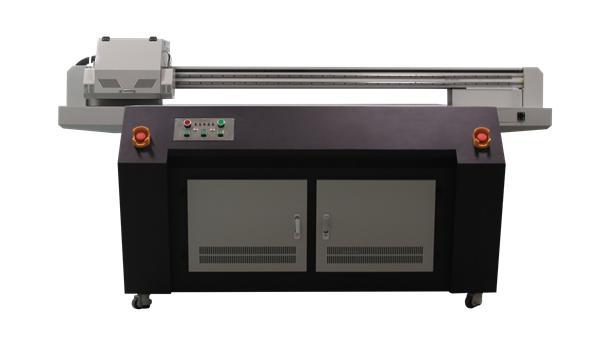广元uv平板打印机