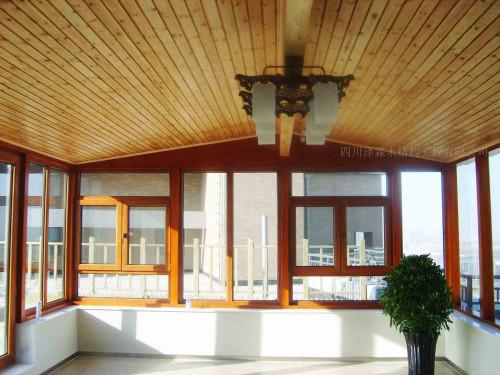 四川装配式建筑施工