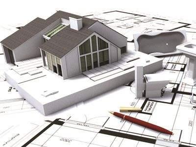 四川装配式建筑与铝模一体化施工,有哪些难点?