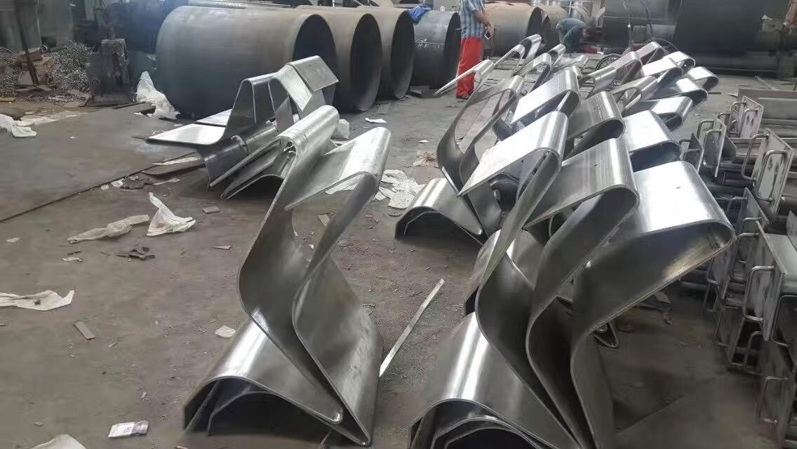 成都不锈钢加工厂家
