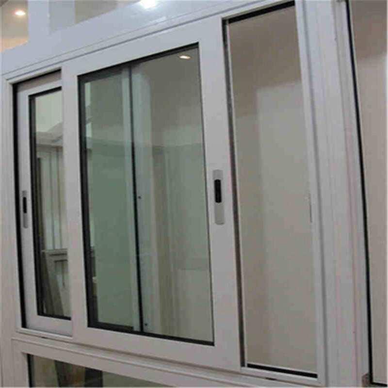 鋁合金推拉窗戶