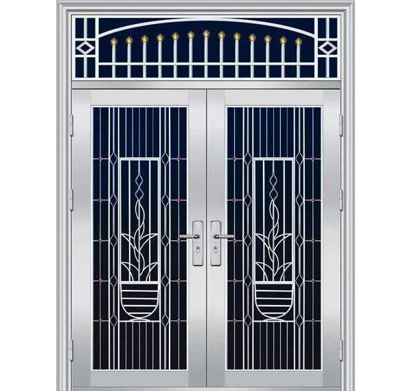 不鏽鋼門銷售