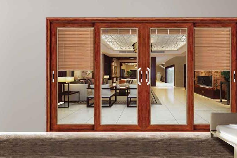 新房装修的门窗如何选择?