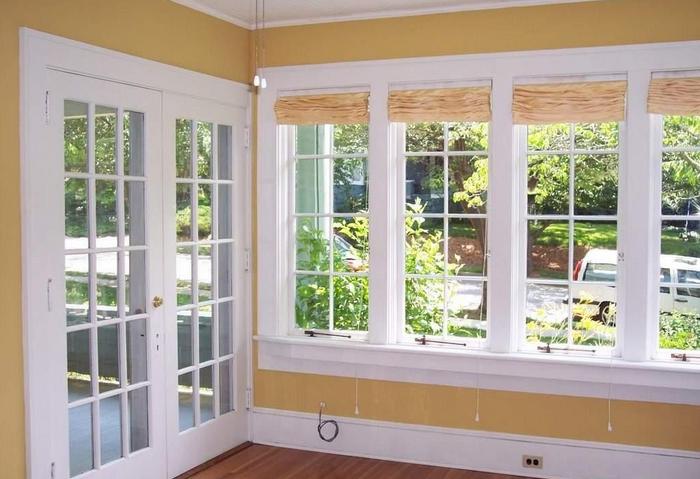 为什么说系统门窗要比其他门窗好