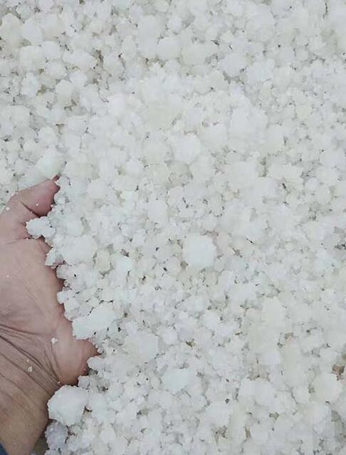 那么什么是西安工業鹽呢,他又有哪些用途呢,我們一起來看一下!
